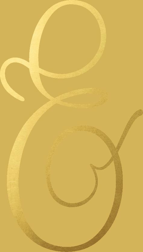 custom monogram wallpaper maker