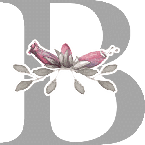 Free Monogram Fonts Download Or Use With Our Free