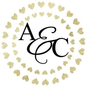 wedding monogram generator