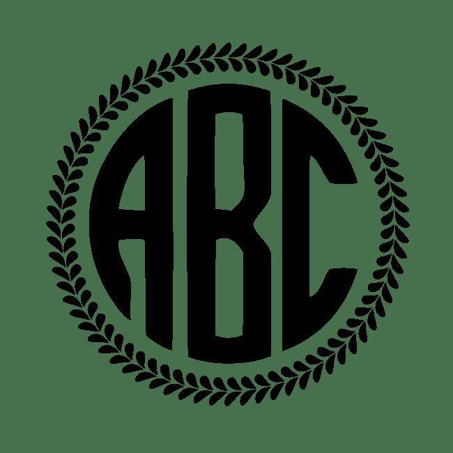Download Font For Logo