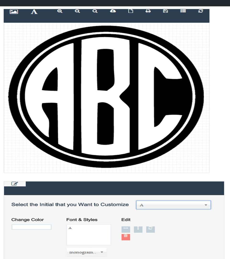 make pdf file smaller size online