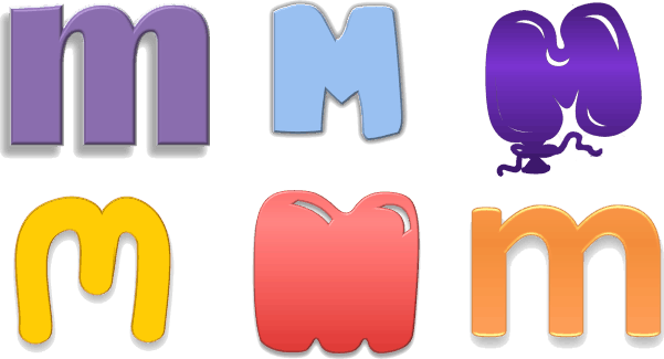 free bubble letter generator
