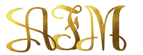 Free Monogram Fonts - download or use with our free monogram