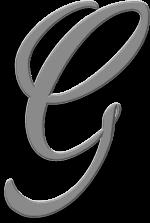 vine letter