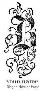 long letter
