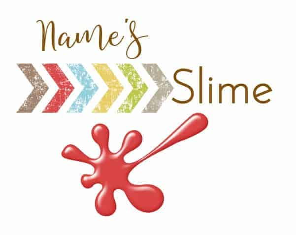 Slime logo slime logo create online with our free slime logo maker make your own logo slime logo maker ccuart Images