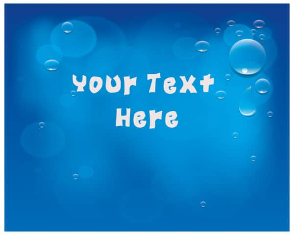 Spongebob text generator